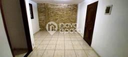 Apartamento à venda com 2 dormitórios em Olaria, Rio de janeiro cod:ME2AP46753
