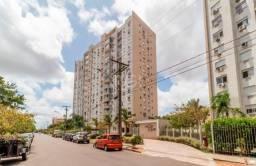 Apartamento à venda com 3 dormitórios em Jardim lindóia, Porto alegre cod:EL56356260