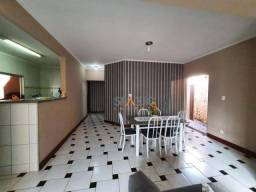 Casa com 2 dormitórios à venda, 134 m² por R$ 266.000,00 - Jardim Novo - Rio Claro/SP