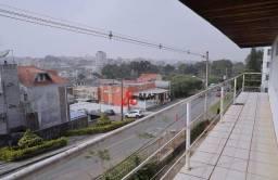 Casa com 5 dormitórios à venda, 482 m² por R$ 650.000 - Santa Cândida - Curitiba/PR