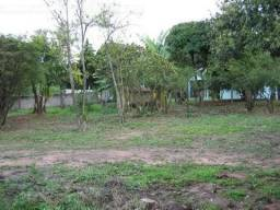 Terreno para alugar em Jardim boa vista, Hortolândia cod:TE011255