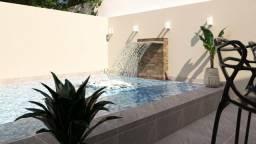 Casa à venda com 2 dormitórios em Jardim são fernando, Itanhaém cod:219