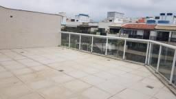 Apartamento à venda com 3 dormitórios cod:BI7659