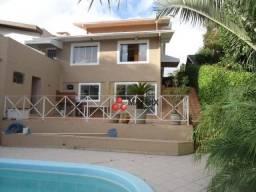 Excelente Casa com 4 dormitórios à venda, 550 m² por R$ 1.700.000 - São Francisco - Curiti