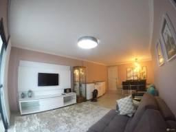 Apartamento com 3 quartos para TEMPORADA - Enseada Azul - Guarapari/ES