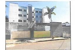 Apartamento à venda com 1 dormitórios em Cidade clube residen, Igarapé cod:c2598c1132e
