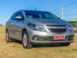 Chevrolet prisma 2016 1.4 mpfi ltz 8v flex 4p manual