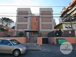 Apartamento à venda com 2 dormitórios em Centro, Curitiba cod:9890