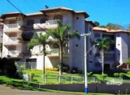Apartamento à venda com 2 dormitórios em Centro, Piratuba cod:3020