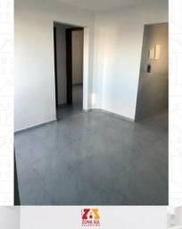 Apartamento com 2 dormitórios à venda, 50 m² por R$ 115.000,00 - Gramame - João Pessoa/PB