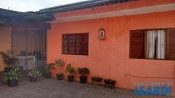 Casa à venda com 4 dormitórios em Parque rodrigo barreto, Arujá cod:478054