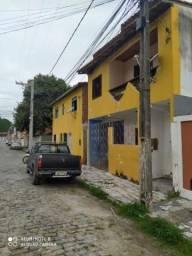 Prédio à venda por R$ 350.000,00 - Areião - Porto Seguro/BA