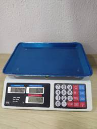 Balança comercial de 40kg