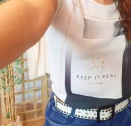 t-shirt tamanho m