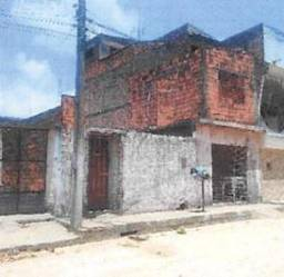 CJ RES MARGARIDA PROCOPIO - Oportunidade Caixa em RIO LARGO - AL   Tipo: Casa   Negociação