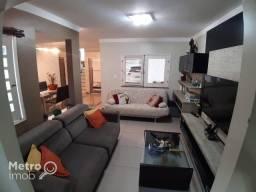 Casa de Condomínio com 4 quartos para alugar, 230 m² - Recanto dos Vinhais - São Luís/MA