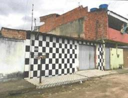 Cj Res Margarida Procópio - Oportunidade Caixa em RIO LARGO - AL   Tipo: Casa   Negociação