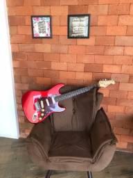 Stratocaster Fernandes