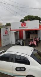 Vende-se Restaurante (marmitaria) Alto da Glória $35.000,00