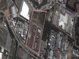 Galpão comercial em Campinas, com área de 1003.000,00m², Bem Localizado
