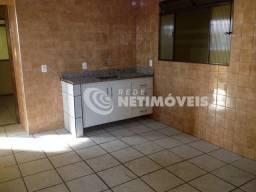 Apartamento à venda com 3 dormitórios em Tupi, Belo horizonte cod:589916