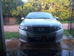 Honda city flex dx manual 2011 - 2011