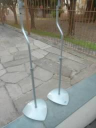 Pedestal Som