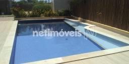 Casa de condomínio à venda com 3 dormitórios em Itacimirim, Camaçari cod:775592