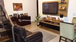 Título do anúncio: Apartamento à venda com 3 dormitórios em Tropical, Contagem cod:637001
