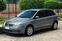Fiat Stilo Connect 1.8 16V 2005 - 2005