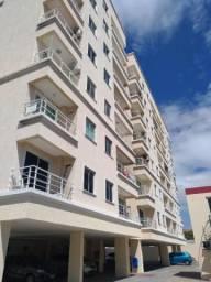 Apartamento residencial à venda, Padre Andrade, Fortaleza.