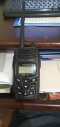 2 Radios yaesu FT 270 e 252