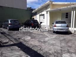 Casa à venda com 3 dormitórios em Sagrada família, Belo horizonte cod:714349