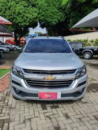 Chevrolet Trailblazer LTZ 2018 - 2018