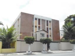 Apartamento residencial à venda, Benfica, Fortaleza - AP1609.