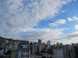 Casa à venda com 5 dormitórios em Serra, Belo horizonte cod:784341