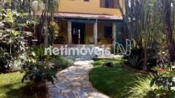 Hotel à venda com 5 dormitórios em Centro, Delfinópolis cod:770986