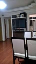 Apartamento à venda com 2 dormitórios cod:689656