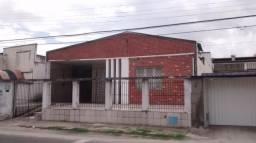 Casa residencial à venda, Parquelândia, Fortaleza.
