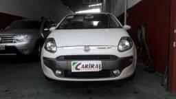 PUNTO 2014/2015 1.6 ESSENCE 16V FLEX 4P AUTOMATIZADO - 2015