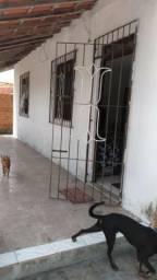 Aluguel Temporada Casa 3/4 Mobiliada - Barra Grande - Vera Cruz