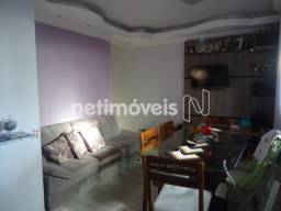 Casa de condomínio à venda com 3 dormitórios cod:769078