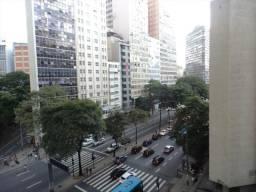 Escritório à venda em Centro, Belo horizonte cod:673177