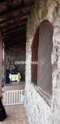 Casa à venda com 2 dormitórios em Concórdia, Belo horizonte cod:726798