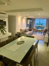 Apartamento Decorado - 1 Quarto + 1 Suíte - Maria das Graças - Colatina- ES