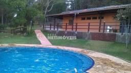 Casa de condomínio à venda com 3 dormitórios cod:630695