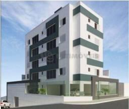 Apartamento à venda com 2 dormitórios em Santo antônio, Belo horizonte cod:671304