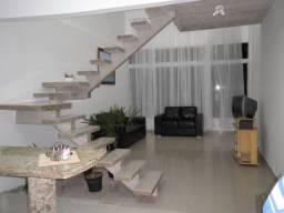 Casa Praia de Maroba- Kennedy-Es