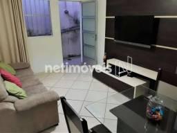 Casa de condomínio à venda com 2 dormitórios em Colorado, Contagem cod:729049