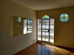Apartamento à venda com 2 dormitórios em Sagrada família, Belo horizonte cod:681224